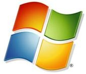 How To Disable Services In Windows 7