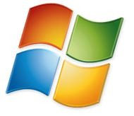 how to reinstall Windows 7 step by step guide
