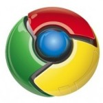 How To Set Google Chrome As Your Default Browser