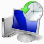 How To Enable System Restore Feature In Windows 7