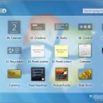 How To Backup Desktop Gadgets In Windows 7