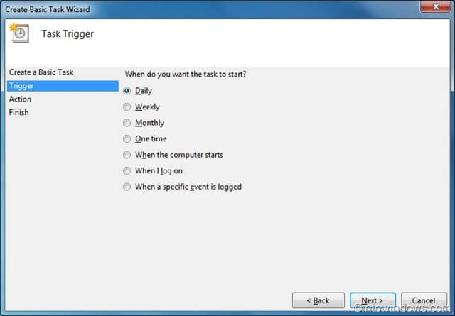 how to find a missing playlist in windows media player