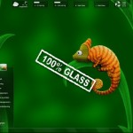 Download Glass Gadgets Pack For Windows 7 (14 Glass Gadgets)