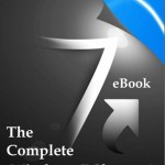 Download The Complete Windows 7 Shortcuts eBook Now