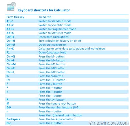 do pdf download for windows 7