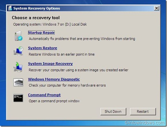 How To Downgrade From Windows 7 To XP (Step-by-Step)