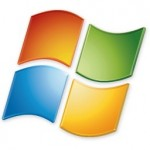 Repair Windows XP, Vista & Windows 7 Without Installation CD/DVD