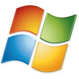 how to upgrade from xp to windows 7 without cd