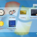 Add Minimize And Restore Features To Windows 7 Gadgets (Must Try)