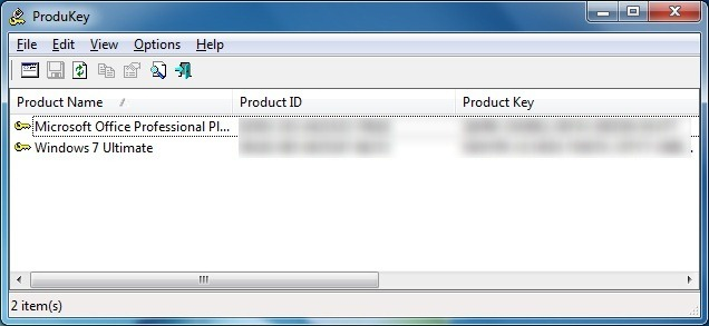 Microsoft Office Download For Windows 8 With Product Key