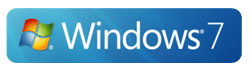 Make Windows 7 Transparent With System Transparency Tool