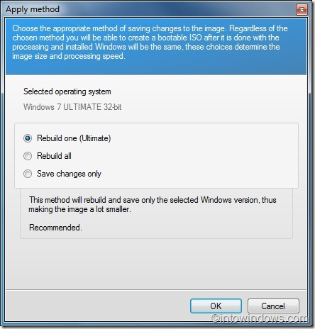 integrate drivers in windows 7 installation setup iso
