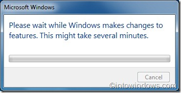 reinstall windows media center in windows 7 guide4