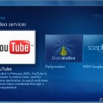 Watch YouTube & Dailymotion Videos In Windows 7 Media Center
