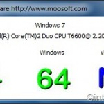 Check Your System's Compatibility With 64-Bit Windows & Virtualization Using BITS Tool