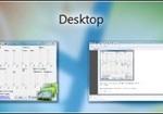 Tweak Alt + Tab Settings In Windows 7 With Alt + Tab Tuner