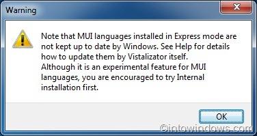 how to fix windows 7 home premium