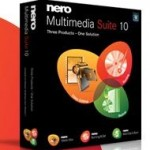 Completely Uninstall Nero 10 With General Clean Tool