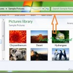 Make Windows 7 Window Border Frame Fully Transparent With Full Frame Transparency Enabler Tool