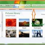 Make Windows 7 Window Border Frame Fully Transparent With Full Frame Transparency Enabler Tool