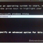 How To Set Windows 7 As Your Default Operating System In Boot Menu