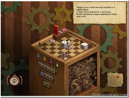 TinkerforWindows7