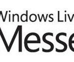 How To Uninstall Windows Live Messenger In Windows 7