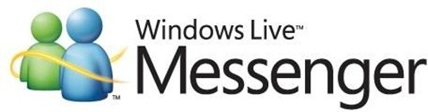 WindowsLiveMessenger2010logo