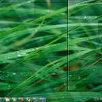 FreeSnap Adds Additional Features To Windows 7 Aero Snap