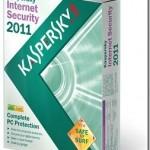 Download Kaspersky Internet Security 2011 Final Now