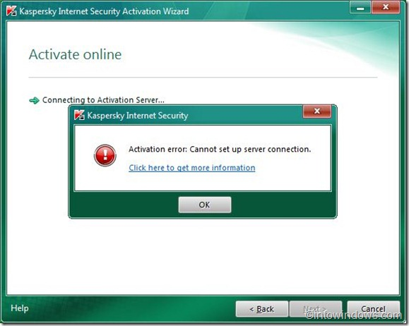 activate kaspersky 2011 with a key file