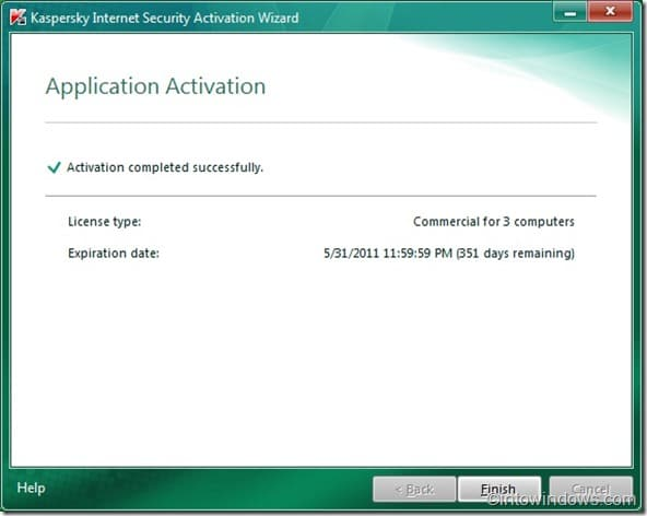 activate kaspersky offline using key file