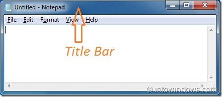 EasyMove for Windows 7