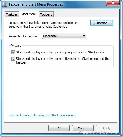 Enable games in Windows 7 Professional and Enterprise editions4