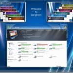 Download Multicolor Theme (Visual Style) For Windows 7
