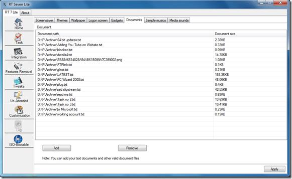 RT Seven Lite for Windows 7[3]