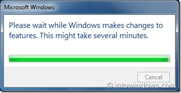 Disable Search feature in Windows 7 guide1
