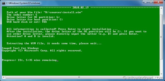 how to stop windows 7 from installing drivers