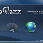 Vista Glazz Enables You Use Third Party Visual Styles In Windows 7
