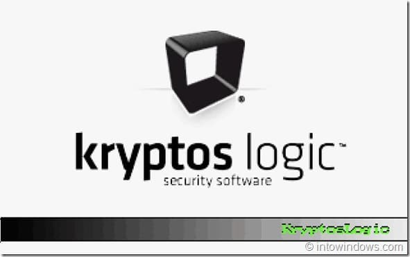 bypassing windows 7 logon password