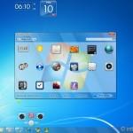 Download 10 Superb Aero Glass Gadgets For Windows 7