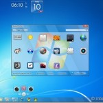 Download 10 Superb Aero Glass Gadgets For Windows 7