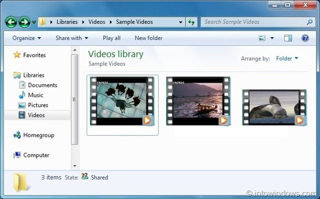 how to change colour of buttons on windos 10