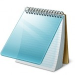 Notepad Replacer: Replace The Default Windows Notepad With An Alternative