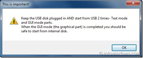 Create Multiboot USB Flash Drive With Windows 7 and XP Step 8C