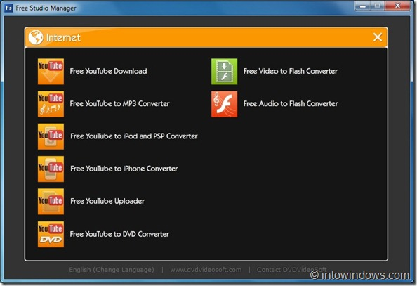 free youtube to mp3 converter crack download
