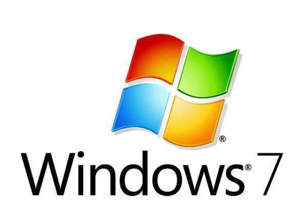 Taking file ownerships in Windows 7
