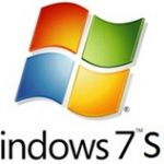 How To Slipstream Windows 7 SP1 Into Installation DVD ISO