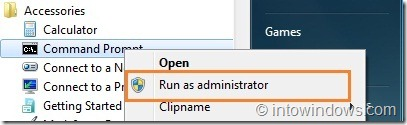 Delete or Clear Windows 7 Product Key From Registry