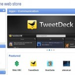 How To Install Google Chrome Web Apps